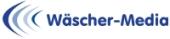 Wäscher-Media Bad Wurzach